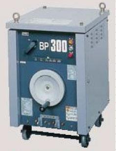 ダイヘンBP300 電防内蔵形