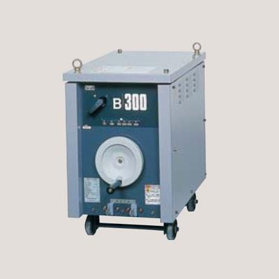 ダイヘンBP300