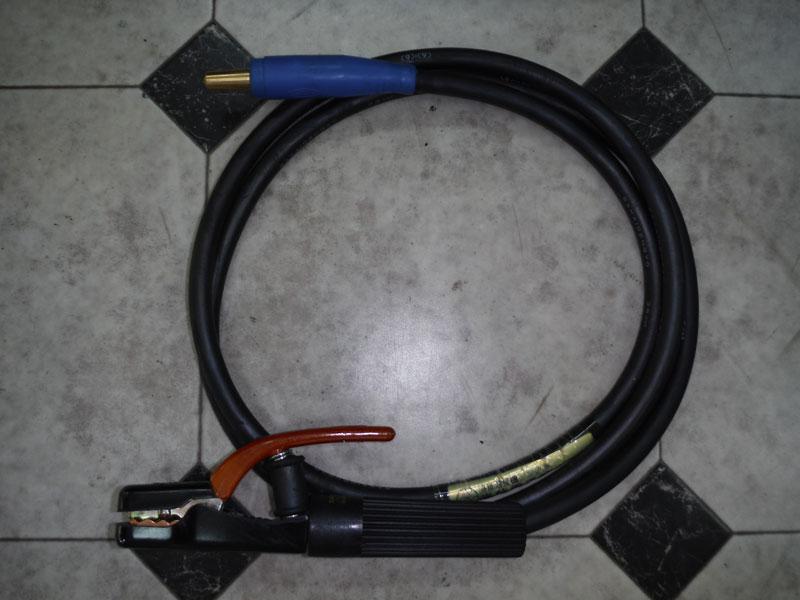 ダイヘンBP300 安全ホルダー