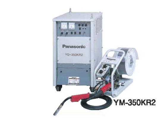 パナソニック YM-350KR2